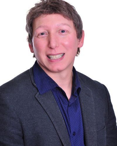EPSTEIN DAVID, DR