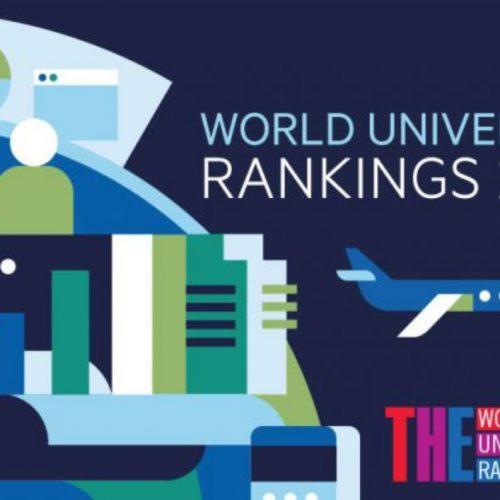 The World University