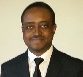 NTAMBUE JIMMY KAUTA, DR